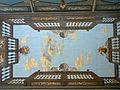 Hagen-Hohenlimburg-reformierte Kirche54872.jpg