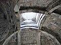 Haghpat Monastery - refectory 1.jpg