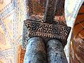 Hagia Sophia 7.JPG
