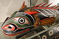 Haida Sculpture - Museum of Anthropology UBC - Vancouver BC - Canada - 02.jpg