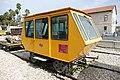 Haifa-Railway-Museum-1044b.jpg