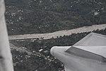 Haiti - Aerial Tour (30272284565).jpg