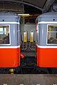 Hakone Tozan Railway Type 1emergency gangway.JPG