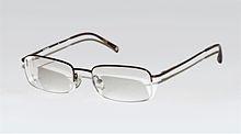 Monture lunette wikipedia