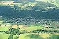 Hallenberg-Braunshausen Sauerland-Ost 119.jpg