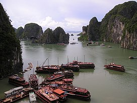 Halon bay.JPG