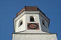 Halsbach St. Petrus und Paulus Turm 786.jpg