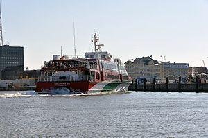Halunder Jet (ship, 2003) 2012 by-RaBoe 25.jpg