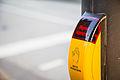 Hamburg Germany Pedestrian Traffic Signal kommt 6D2B8022.jpg