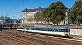 Hamburg VHT 2019 470 128-0 2479 Torsten Baetge.jpg