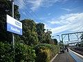 Hamilton Railway Station - panoramio.jpg