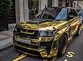 Hamman Mystere Gold (14852100751).jpg