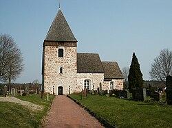 Hammarlandin kirkko.JPG