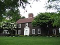 Hammond House, Chestnut Hill MA.jpg