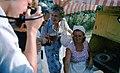 Hammond Slides Rostov-Ulyanovsk Trip 14.jpg