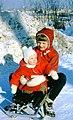 Hammond Slides Winter 1964 03.jpg