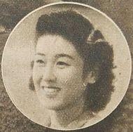花井蘭子 - ウィキペディアより引用