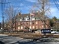 Hancock School, Lexington MA.jpg