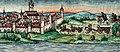 Handstreich Stadtschwarzach folio 2 0346r.jpg