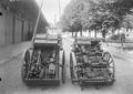 Handwagen beladen - CH-BAR - 3238730.tif
