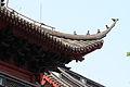 Hangzhou Kongmiao 20120518-23.jpg