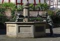 Hankelbrunnen.jpg