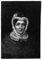 HannahApthorp Bulfinch1896.png
