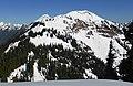 Hannegan Peak.jpg