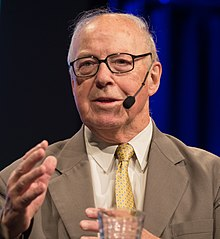 Hans Blix in 2015-2.jpg