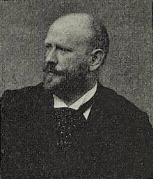 Hans Looschen