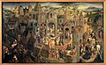 Hans Memling Passione.jpg