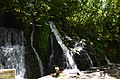 Harbiye waterfalls - panoramio.jpg