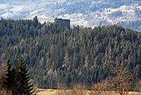 Hardegg Ruine von Eberdorf 13032007 01.jpg
