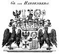 Hardenberg 3 - Tyroff HA.jpg