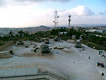 Harel Brigade Memorial overview.jpg