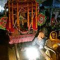 Harirajpur Dola.jpg