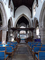 Harlaxton Ss Mary and Peter - interior Nave to Chancel.jpg