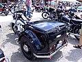 HarleyDavidson Trike 2.JPG