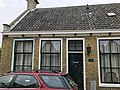 Harlingen Karremanstraat 15.jpg