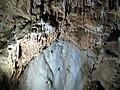 Harmanecka cave 1.jpg