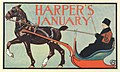 Harper's- January MET DP823811.jpg