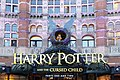Harry Potter at The Palace Theatre (30013117045).jpg