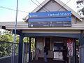 Hartwellstation.JPG
