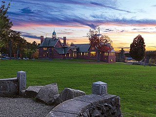 Harvard, Massachusetts Town in Massachusetts, United States