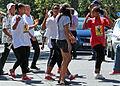 Harvest Parade 2014 86.jpg