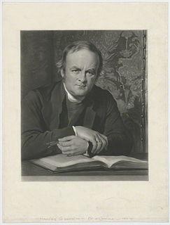 Harvey Goodwin British academic and Anglican bishop