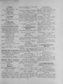 Harz-Berg-Kalender 1920 058.png