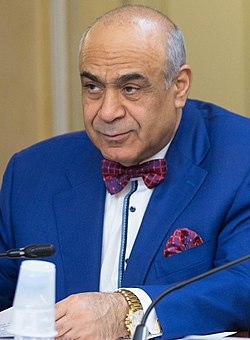 Hasan Mirzoev.jpg