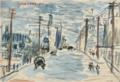 HasegawaToshiyuki-1935-Townscape.png