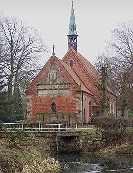Haseldorf